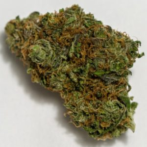 Black domina kush medical marijuana registry medical marijuana doct