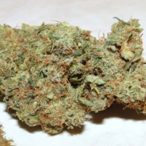 medical marijunana desipensary effects of marijuanna marijuanna stocks
