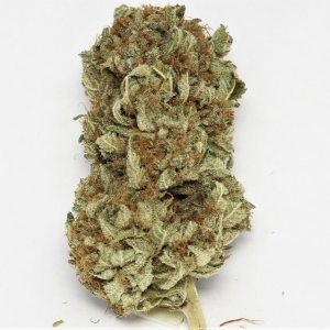 OG Kush Indica Strains Marijuana online dispensary