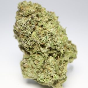 Organic Nuken Indica Strains Marijuana online dispensary
