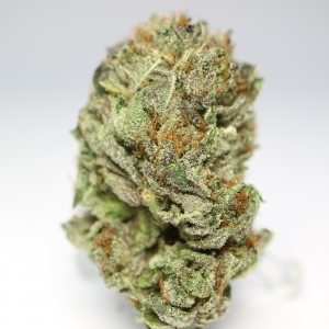 Purple Canday Indica Strains Buds2Go Marijuana online Dispensary