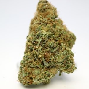Purple Kush Indica-Strains-Buds2Go-Online-Dispensary-Great-Buds