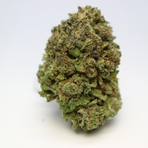 Purple Skunk Indica Strains Buds2 Great-Prices Marijuana online dispensary