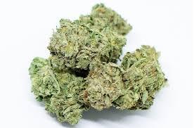 Rockstar Indica Strain Marijuana Online Dispensary