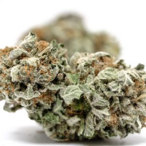 California Orange (AA) Sativa Marijuana online dispensary
