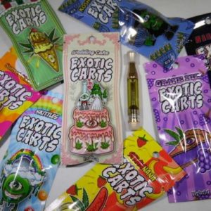 vape dank watermelon dank vapes gorilla glue dank vapes green crack cartridge green crack vape