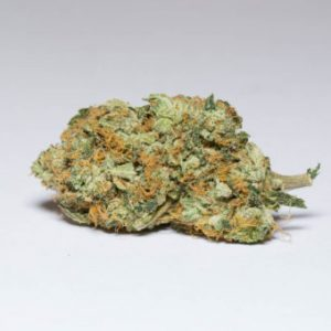 Gorilla Glue (AAAA) Sativa Marijuana online dispensary