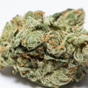 Ice Wreck (AAAAA) Sativa Cannabis Online Shop