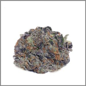 Purple Urkle Purple-Urkle-AAAAA Sativa Cannabis for sale, Marijuana For sale