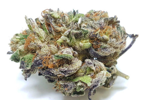 Purple-Urkle-AAAAA Sativa Cannabis for sale, Marijuana For sale