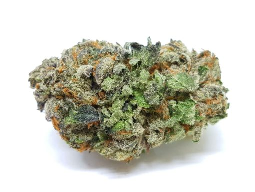 San Fernado Valley OG (AAA) Sativa Cannabis for sale