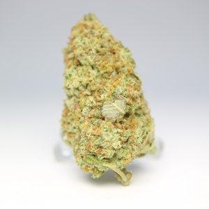 weed store medical marijuana shop White Castle Cannabis White Castle Sativa Cnnabis for sale Online cannabis store