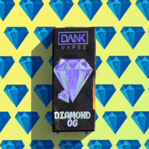 Dank Vapes Diamond OG dank vapes mimosa dank vapes official dank vapes official account