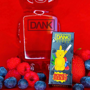 Dank Vape Honney Berry LSD dank vapes Lemon skunk dank vapes