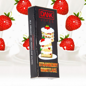 Dank Vapes Straw berry Short cake dank vapes website Vape meme