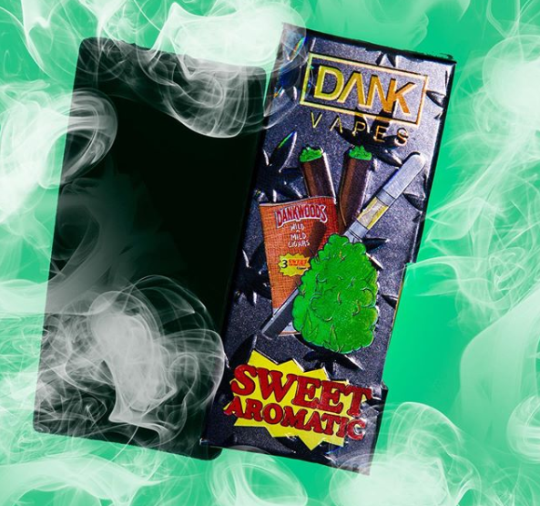 dank vapes orange daiquiri dank vapes purple punch