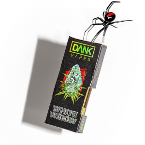 dank vapes carts dank vapes flavors dank vapes for sale